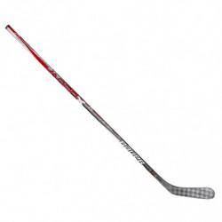 Bauer Vapor 1X kompozitna hokejska palica - Youth
