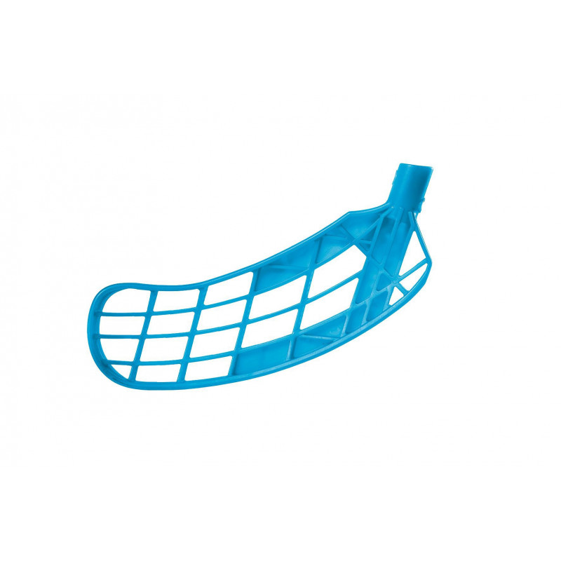 Salming Quest 1 floorball lopatka - Touch