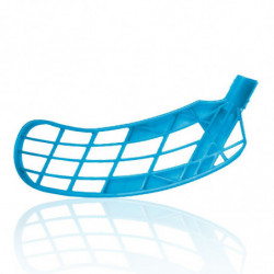 Salming Quest 1 floorball lopatka - Endurance