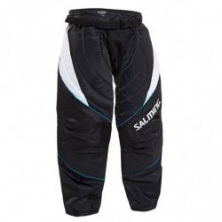 Salming Core hlače za floorball vratarja - Junior