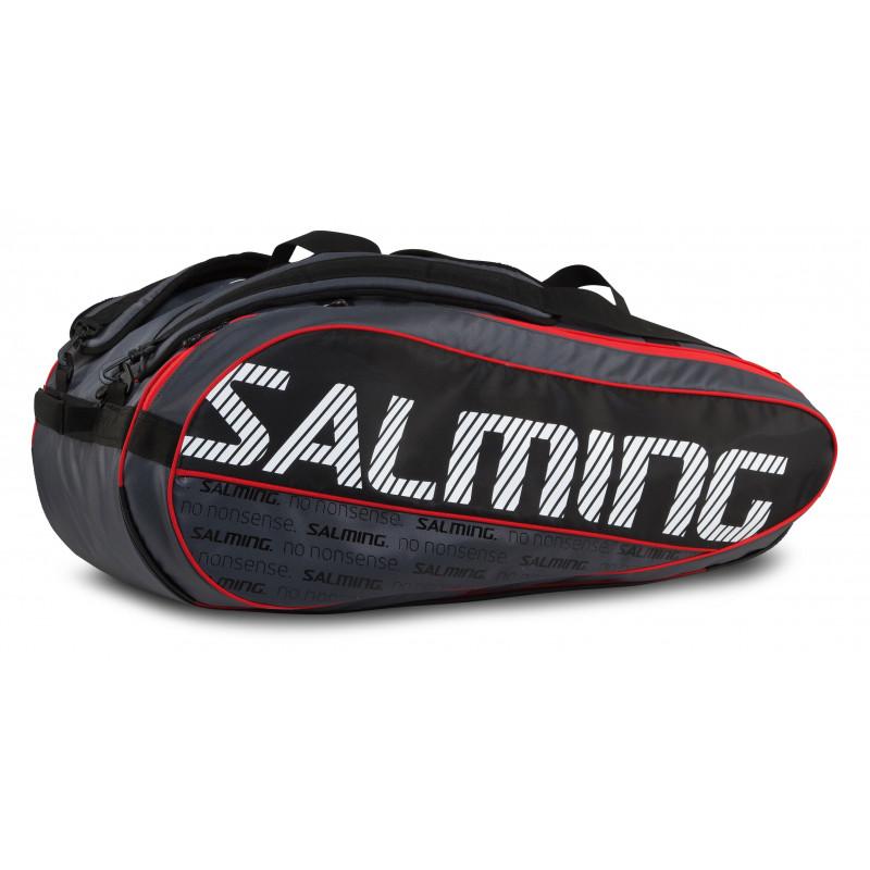 Salming torba za squash lopar ProTour 12R