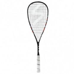 Salming Potenza 2.0 lopar za squash