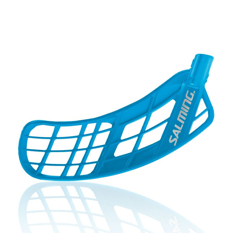Salming Quest 3 floorball lopatka – Touch