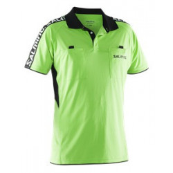 Salming Referee polo dres - loose fit - Senior