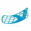 Salming Quest 5 floorball lopatka - Touch