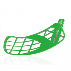 Salming Quest 5 floorball lopatka - BioPower