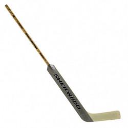 Sherwood 9950 hokejska palica za vratarja - Senior