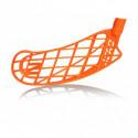 Salming Aero Z floorball lopatka - Endurance