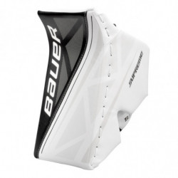 Bauer Supreme S150 hokejska odbijalka za vratarja - Junior