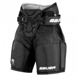 Bauer Prodigy 2.0 hokejske hlače za vratarja - Youth