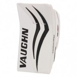 Vaughn Velocity XR hokejska odbijalka za vratarja - Senior