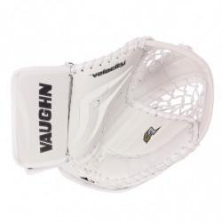 Vaughn Velocity XF PRO CARBON hokejska lovilka za vratarja - Senior