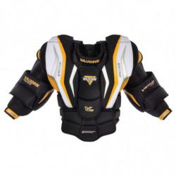 Vaughn LT98 Ventus hokejski ščitniki za ramena za vratarja - Senior