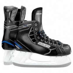 Bauer Nexus N5000 Hokejske drsalke - Senior