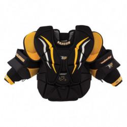 Vaughn Velocity XF hokejski ščitniki za ramena za vratarja - Intermediate