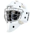 Bauer Profile 940 X maska za vratarje - Junior