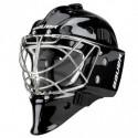 Bauer Profile 950 X Certificirana maska za vratarje - Senior