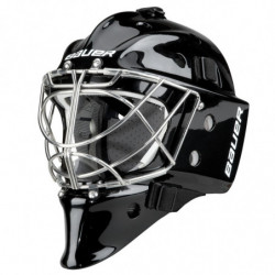 Bauer Profile 950 X Certified hockey goalie mask - Senior