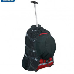 Powerslide Trolley Core  torba