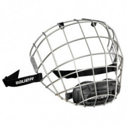 Bauer Profile III mrežica za hokejsko čelado - Senior