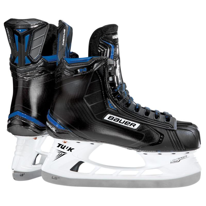 Bauer Nexus 1N Hokejske drsalke - Senior