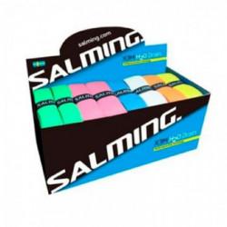 Salming komplet gripov H2O za squash lopar