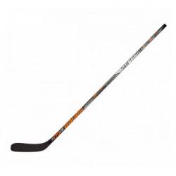 Bauer Supreme S170 Limited Edition kompozitna hokejska palica  - Junior