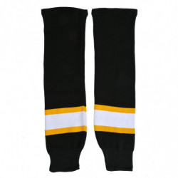 Sherwood NHL Boston Bruins hokejske nogavice