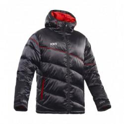 X3M Down Jacket