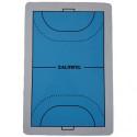 Salming PE tabla za trenerja za rokomet
