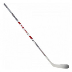 CCM RBZ Speedburner LE Grip kompozitna hokejska palica - Junior