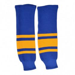 Hokejske nogavice Švedska