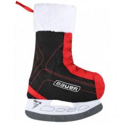 Bauer Božična nogavica