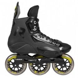 Powerslide Triton TRINITY inline hokejski rolerji - Senior