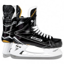 Bauer Supreme S190 hokejske drsalke - Junior
