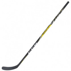 CCM Tacks 4092 Grip kompozitna hokejska palica - Junior