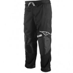 Mission Inhaler NLS:3 inline hokejske hlače - Senior