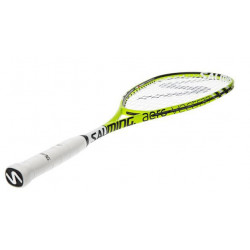 Salming Fusione Feather lopar za squash