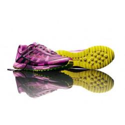 Salming Trail T3 women tekaški copati - Senior