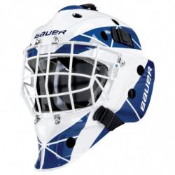Bauer Profile 940 X maska za vratarje - Senior