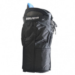 Bauer Hose Nexus 1N Velcro hokejske hlače - Senior
