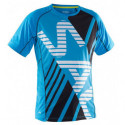 Salming moška tekaška majica - Senior