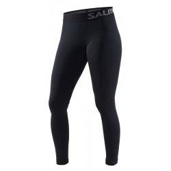 Salming Core ženske tekaške pajkice - Senior