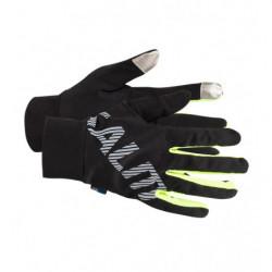 Salming Running rokavice