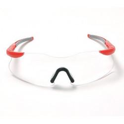 BLADEMASTER zaščitna očala - Senior