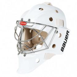 Bauer Profile 960 maska za vratarje - Senior