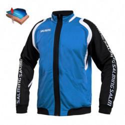Salming Taurus WCT jakna - Senior