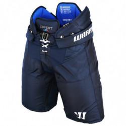 Warrior Covert QRL hokejske hlače - Junior