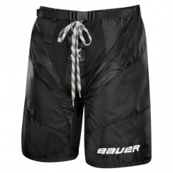 Bauer Nexus Shell - Senior