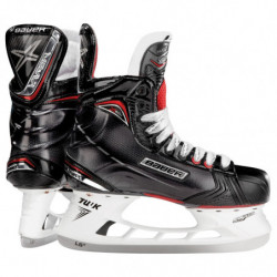 Bauer Vapor X800 Junior hokejske drsalke - '17 Model